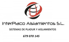 Interplaco Logo